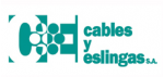 Cables y eslingas S.A.