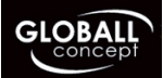 Globall Concept