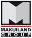 Makuiland