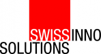 Swissinno Solutions