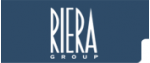 Riera Group