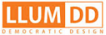 Llum democratic desing
