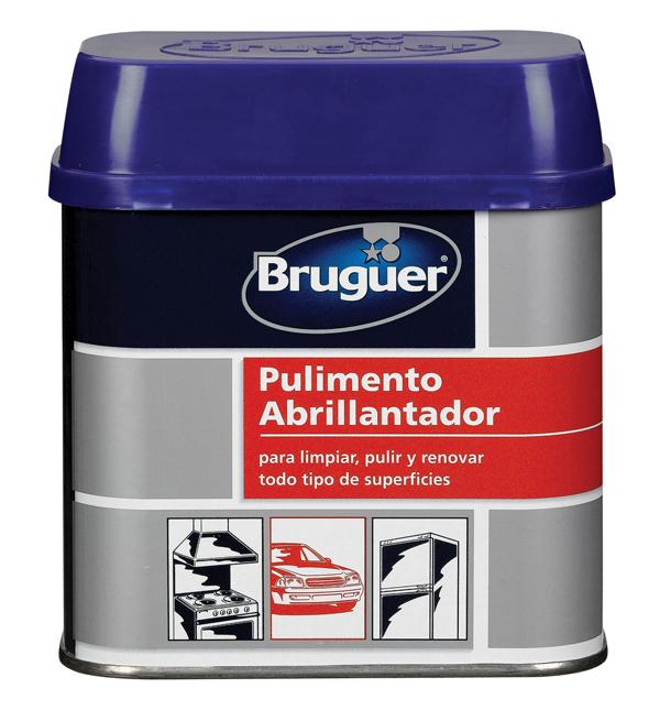 Como pulir la piragua foro de pirag ismo - Pulimento liquido titanlux ...