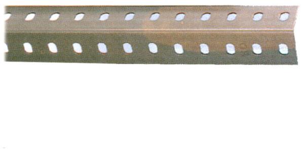 barra-perfil-estantera-gris-2-m-ar35-jomasi-1.jpg