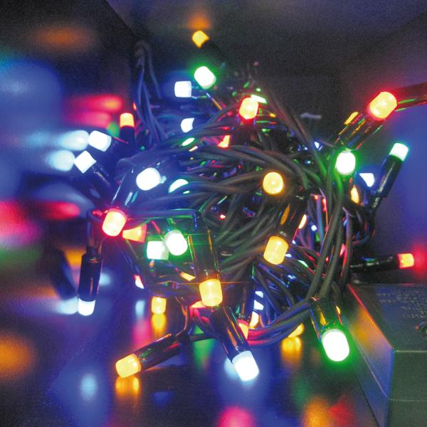 Luces navidad exterior images for Luces exterior bombillas