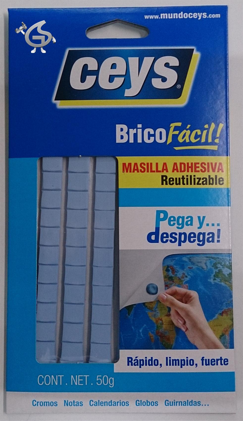 masilla-adhesiva-reutilizable-50g-blutac