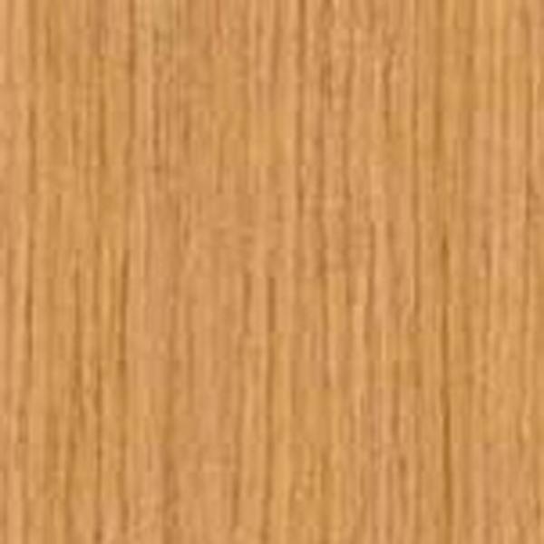 Madera de roble vigas macizas cantonera roble avellana for Papel de pared madera