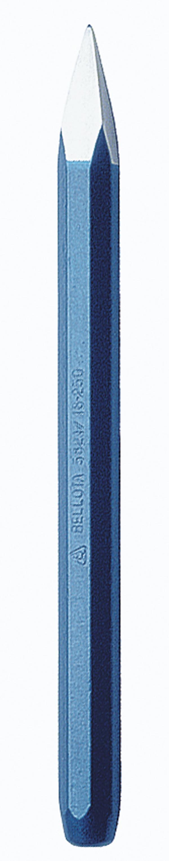 Bellota Puntero 18-350 n-5821