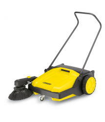 Barredora industrial S750 Karcher