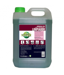 Limpiador general amoniacal Pino 5l. Vinfer