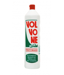 Amoniaco perfumado uso general 750 ML Volvone