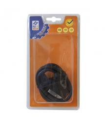 Cable euroconector 21 Pin 1,5m PH0371 Profer Home