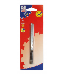Cutter automático acero inox clip 9mm. PT1257 Profer Top