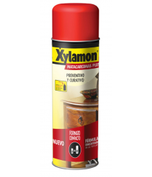 Matacarcoma spray preventivo curativo Plus 250ml 5244866 Xylamon
