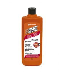 Pasta limpiadora manos 440ml. 35404 Fast Orange