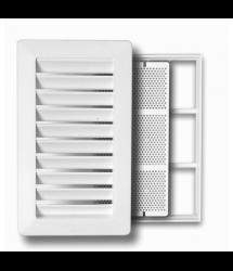 18 genial rejillas de ventilacion para ba os galer a - Rejilla ventilacion bano ...