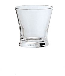 Vasos carajillo 11cl. 12u. 1051677 Arc